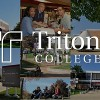 Triton College Child Development Center Hosts Kindergarten Open House