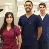El Colegio de Odontología de UIC Presenta Conferencia Regional