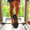 Reasons it's so Hard to Lose Weight (and What You Can Do About it)