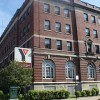YMCA's Youth Safety and Violence Prevention to Serve Two Additional Chicago Communities