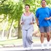El Ejercicio Puede Disminuir el Riesgo a las Caídas en Adultos Mayores con Alzheimer's