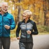 Exercise May Lessen Fall Risk for Older Adults with Alzheimer's