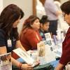 Conferencia de ASI Eleva el Cuidado en el Hogar al Próximo Nivel