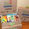 Campaña Navideña de Back 2 School Illinois Para Donar Artículos Escolares Gratuitos a Estudiantes Necesitados