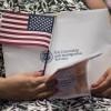 El Ataque de Trump a la Ciudadanía no Asustará ni Engañará a los Votantes