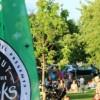 El Distrito de Parques de Chicago Busca Artistas y Organizaciones Culturales