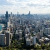 Bloomberg Names Chicago as Winning City Bloomberg American Cities Climate Challenge