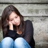 Number of College Students Seeking Help for Mental Health Troubles Increases