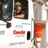 ComEd: Power Grid Ready to Serve Customers this Winter