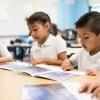 CPS Amplía la Programación de Lenguaje Dual a Ocho Escuelas Adicionales