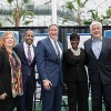 Fifth Third Bank and National Community Reinvestment Coalition to Strengthen Businesses
