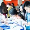 HACE y Microsoft se Asocian Para la Inauguración de la Conferencia de Carreras STEM El Futuro de Nueva York