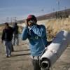 ICIRR: Members of Congress must condemn U.S. military action against unarmed migrants, asylum seekers
