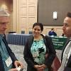 The Illinois Legislative Caucus Foundation PresentsLaPresenciaLatina:  Securing Our Economic Future