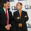Latino Leaders Establish Latino Leadership Council
