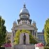 Los Legisladores Podrían Abordar más de 70 Proyectos de Ley en Esta Sesión de Veto