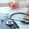El Hospital Loretto Lanza un Nuevo Programa de Investigación de Ensayos Clínicos