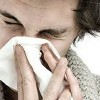 Rincón Médico: Temporada de Resfriados