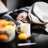 Medical Corner: Flu Season