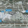 Emanuel Announces Teams to Compete for O'Hare Terminal Expansion Project