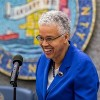 President Preckwinkle Unveils Comprehensive Cook County Policy Roadmap