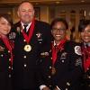 American Red Cross Seeks Nominations to Honor Local Heroes