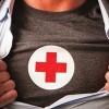 La Cruz Roja Estadounidense Busca Nominaciones para Honrar a Héroes Locales