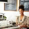 Sábado para Pequeñas Empresas: Las Empresas con Menos de 50 Empleados Lideran la Creación de Empleos en IL