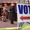 2018 Illinois Midterm Elections