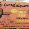 Compañía de Comida de Chicago, Propiedad de Hispanos de Tercera Generación, Gana Espacio en los Estantes de Walmart