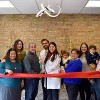 Berwyn Welcomes New Business