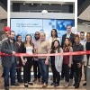 Xfinity Store Opens Shop on Cermak Road