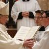 La Procuradora General Madigan Da una Actualización sobre la Investigación de la Iglesia Católica