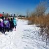El Distrito de Parques de Chicago Abre su Inscripción en Línea para los Programas de Invierno