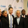 City Colleges of Chicago and AAR Announce Aviation Futures Training Center