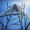 Illinois Recognized as a National Leader for Electrical Grid Modernization