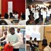 ComEd se Asocia con HFS Scholars para Brindar Educación STEM en el Mundo Real