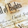 Birthday of the Bill of Rights