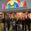 Dulcelandia Opens Fifth Location Inside Chicago Ridge Mall
