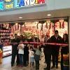 Dulcelandia Abre su Quinto Local Dentro de Chicago Ridge Mall