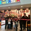 Dulcelandia Abre su Quinto Local Dentro de Chicago Ridge Mall