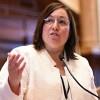Nueva Ley de Castro Provee a los Jóvenes los Instrumentos Necesarios para Triunfar