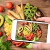 Instagram 'Health Foods' Surprisingly Unhealthy