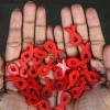 CDPH Announces Historic Decline in New HIV Diagnoses