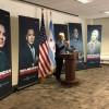 Fondo de Protección Legal de la Ciudad Atiende un Número Récord en la Comunidad de Inmigrantes