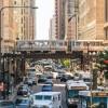 Proyecto  de Ley de Capital de Transporte Estatal de Metropolitan Mayors Caucus