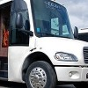 City Cracks Down on Outlaw Party Buses
