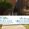 Abiertas las Solicitudes de LIHEAP para Clientes Elegibles de Peoples Gas y North Shore Gas