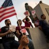 'Public Charge' Could Harm Illinois Families
