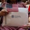 El Término 'Carga Pública' Podría Dañar a las Familias de Illinois